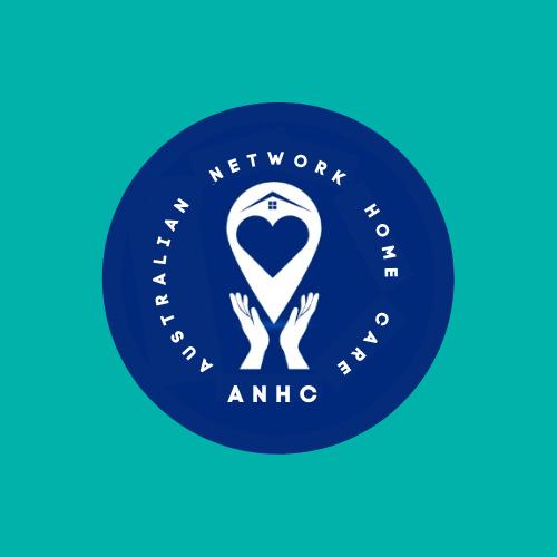 Australian Network Home Care