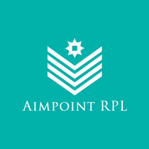 Aimpoint RPL
