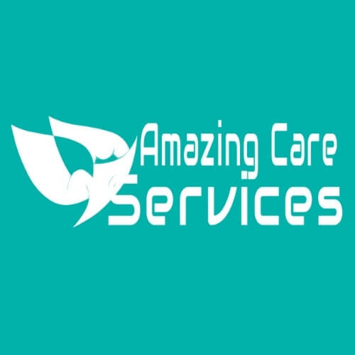 Amazing Care Services