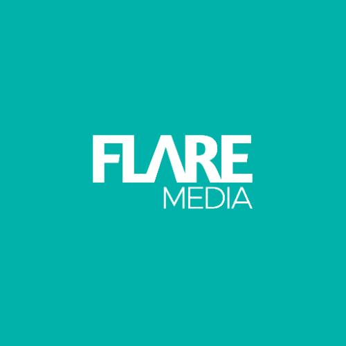 Flare Media