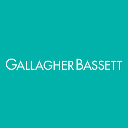 Gallagher Bassett
