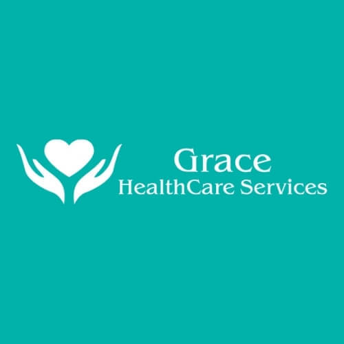 Grace Health Care Services