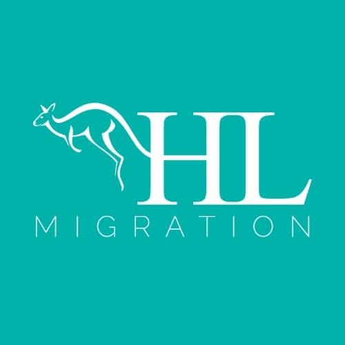 HL Migration
