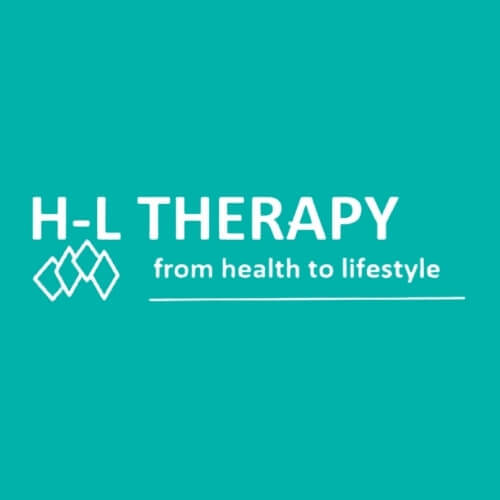 H-L Therapy