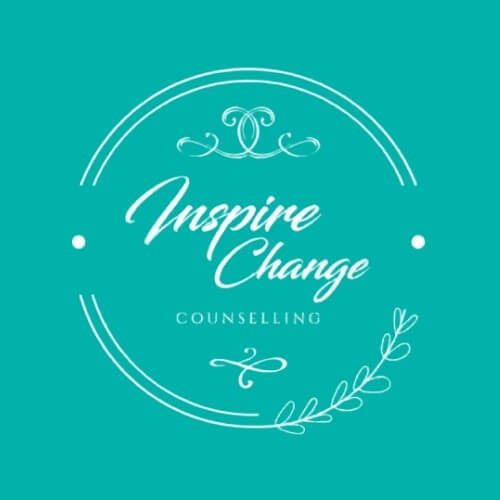 Inspire Change Counselling