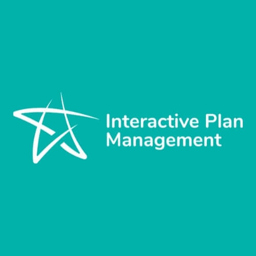 Interactive Plan Management