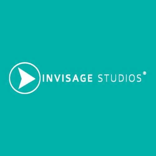 Invisage Studios