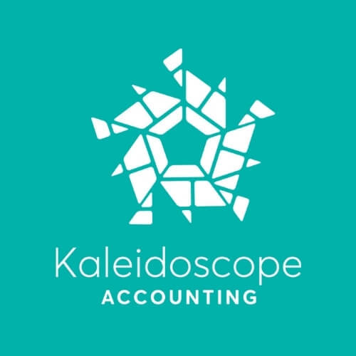 Kaleidoscope Accounting