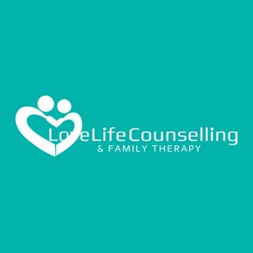 Love Life Counselling
