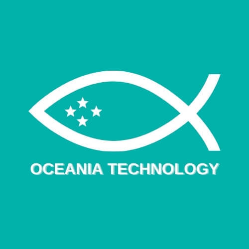 Oceania Technology