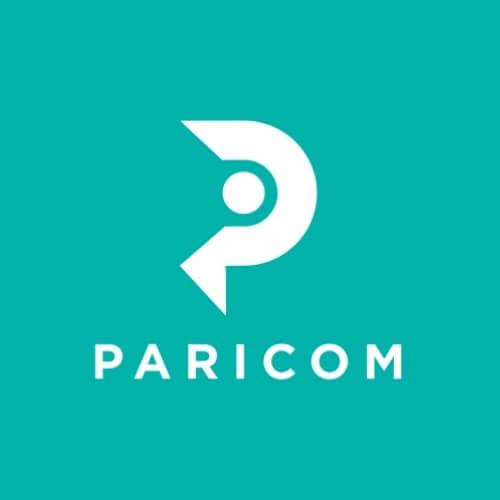 Paricom