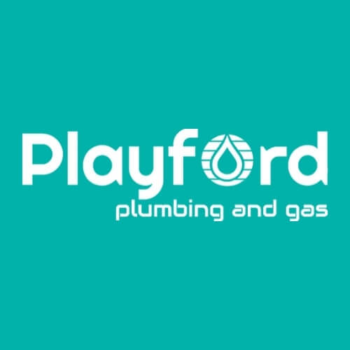Playford Plumbing and Gas