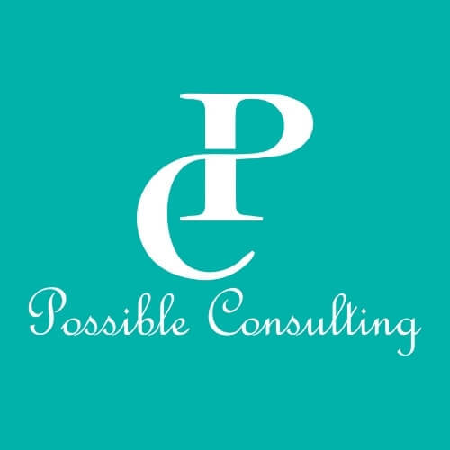 Possible Consulting
