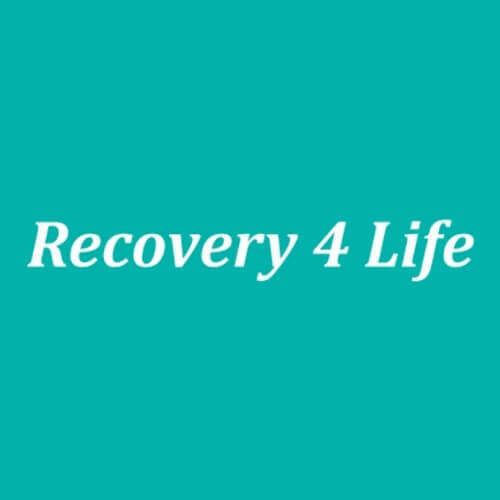 Recovery 4 Life