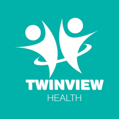 Twinview Health
