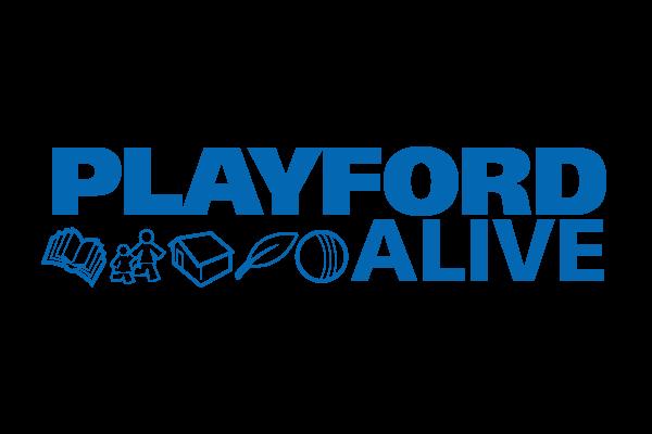 Playford Alive