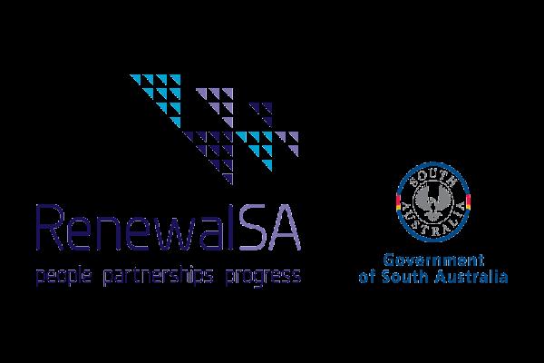 Renewal SA